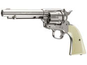 Umarex Colt Single Action Army CO2 Steel BB Revolver