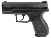 Umarex XBG CO2 NBB Steel BB Pistol