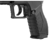 Umarex XBG CO2 NBB Steel BB gun