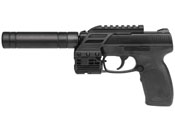 Umarex Tac TDP45 CO2 NBB Steel BB gun