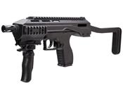 Umarex TAC XBG CO2 NBB Steel BB gun