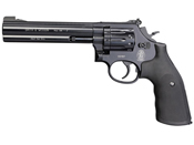 Umarex Smith & Wesson 586 CO2 Pellet Revolver
