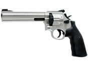 Umarex Smith & Wesson 357 686 CO2 Pellet Revolver