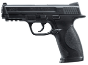 Umarex Smith & Wesson M&P CO2 NBB Steel BB gun