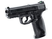 Smith & Wesson M&P 4.5mm BB Pistol