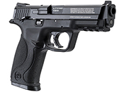 Umarex Smith & Wesson M&P 40 CO2 Blowback Steel BB Pistol
