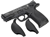 Umarex Smith & Wesson M&P 40 CO2 Blowback Steel BB gun