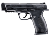 Umarex S&W M&P 45 CO2 NBB Pellet/Steel BB gun