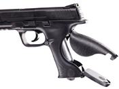 Umarex S&W M&P 45 CO2 NBB Pellet/Steel BB gun