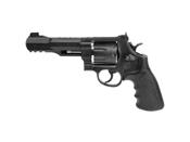 Umarex Smith & Wesson M&P R8 Revolver