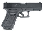 Umarex Glock 19 Gen 3 CO2 NBB Steel BB gun