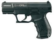 Walther Cpsport Pellet gun