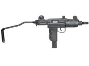 Umarex UZI Mini Carbine CO2 Blowback Steel BB Machine Gun