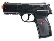 Umarex Ruger P345 CO2 Airsoft Pistol
