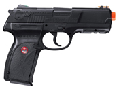 Umarex Ruger P345 CO2 NBB Airsoft gun