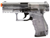 Umarex Walther Special Operation PPQ Spring NBB Airsoft Pistol