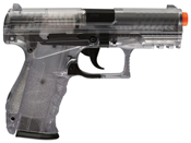 Umarex Walther Special Operation PPQ Spring NBB Airsoft Gun