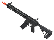 Elite Force VFC Avalon Saber VR16 AEG NBB Airsoft Rifle