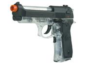Umarex Beretta 92 FS AEG Blowback Airsoft gun