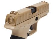 Beretta APX CO2 Airsoft Pistol