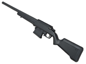 Amoeba Striker S1 Gen 2 Spring NBB Airsoft Rifle