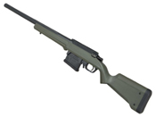 Amoeba Striker S1 Airsoft Spiner Rifle - Gen II