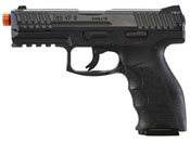 Umarex H&K VP9 CO2 Blowback Airsoft Pistol
