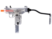 Umarex Mini UZI Spring NBB Airsoft gun