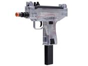 Umarex Micro UZI AEG NBB Airsoft gun