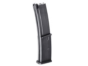 Umarex H&K MP7 Airsoft SMG 40rd Magazine