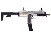 Umarex H&K MP7 AEG NBB Airsoft Rifle