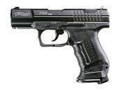 RAP4 RAM P99 Paintball gun - Walther P99