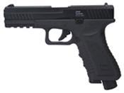 Umarex .43 Caliber Ram Combat Paintball Gun
