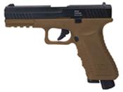 Umarex Ram Combat .43 Cal. Brown Paintball Gun