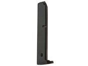 Umarex X50 Magazine - Black, 9 Rounds