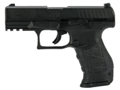 Umarex Walther PPQ M2 .43 Paintball Pistol