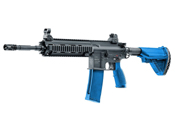 H&K T4E 416 Training Maker Paintball Rifle