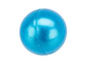 T4E Paintballs .43 Caliber Marking Training Ammunition