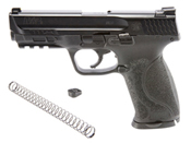 Umarex T4E S&W M&P9 M2.0 Paintball Marker