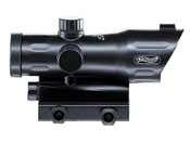 Umarex PS 55 Red Dot Reticle Point Sight