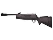 Webley and Scott Valuemax .177 Black Air Rifle